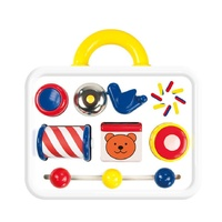 Ambi Toys - Baby Activity Case