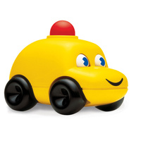 Ambi Toys - Babys First Car