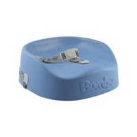 Bumbo - Booster Seat Powder Blue