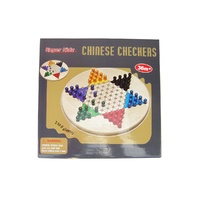 Kaper Kidz - Chinese Checkers 30cm