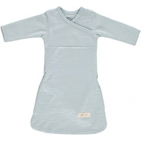 Merino Kids Cocooi - Gown - Turtle Dove 0 - 3 mths