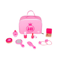 Tooky - Pink Make-up Set